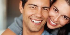 лучший способ отбеливания зубов