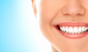 Определение соотношения челюстей